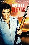 TV program: Na straně zákona (White Lightning)