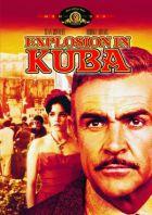TV program: Kuba (Cuba)