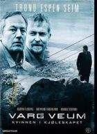 TV program: Detektiv Varg Veum: Žena v ledničce (Varg Veum - Kvinnen i kjøleskapet)