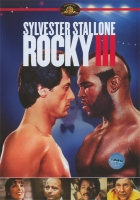 TV program: Rocky 3 (Rocky III)