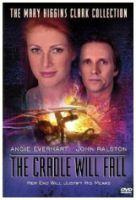 TV program: Zločiny podle Mary Higgins Clarkové: Ruce nad kolébkou (The Cradle Will Fall)