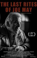 TV program: Vykoupení Joea Maye (The Last Rites of Joe May)