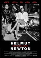Helmut Newton: Nestoudná krása (Helmut Newton: The Bad and the Beautiful)