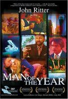 Muž roku (Man of the Year)