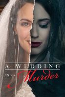 TV program: Vražda jako svatební dar