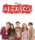 Alex & spol. (Alex & Co.)
