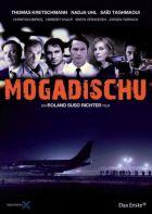 TV program: Mogadišu (Mogadischu)