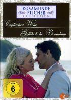 TV program: Ve víně je láska (Rosamunde Pilcher - Englischer Wein)