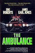 TV program: Ambulance (The Ambulance)
