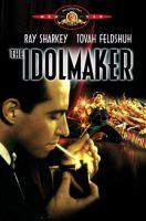 TV program: Manažer (The Idolmaker)
