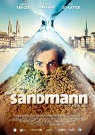 TV program: Písečný muž (Der Sandmann)