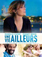 TV program: Život kolem mě (Une vie ailleurs)