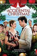 TV program: Vánoční štěstí (An Accidental Christmas)