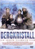 TV program: Kouzelný křišťál (Bergkristall)