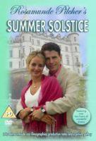 Letní slunovrat (Zauber der Liebe)