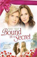 TV program: Svazující tajemství (Bound by a Secret)