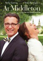 TV program: Middletonská romance (At Middleton)