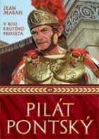 TV program: Pilát Pontský (Ponce Pilate)