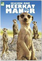 TV program: Království surikat (Meerkat Manor)