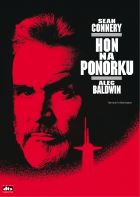 TV program: Hon na ponorku (The Hunt for Red October)