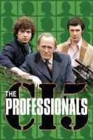 TV program: Profesionálové (The Profesionals)