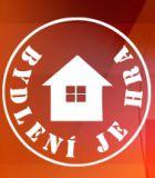 TV program: Bydlení je hra