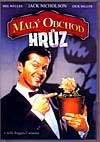 TV program: Malý obchůdek hrůz (The Little Shop of Horrors)