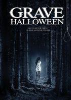 Les sebevrahů (Grave Halloween)