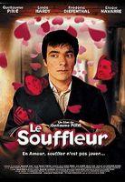 TV program: Krtek (Le souffleur)
