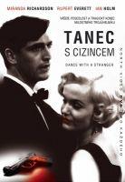 TV program: Tanec s cizincem (Dance with a Stranger)