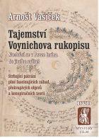 TV program: Tajemství Voynichova rukopisu