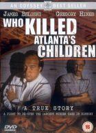 TV program: Kdo zabil děti z Atlanty? (Who Killed Atlanta's Children?)