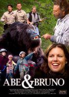 TV program: Abe a Bruno (Abe & Bruno)