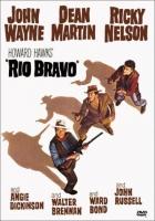 TV program: Rio Bravo