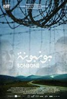 TV program: Bonbon (Bonbone)