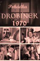 TV program: Drobínek