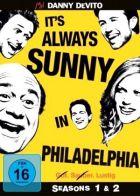 TV program: It's Always Sunny in Philadelphia