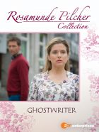 TV program: Síla lásky (Rosamunde Pilcher - Ghostwriter)