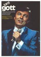 TV program: Karel Gott