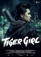 TV program: Tiger Girl