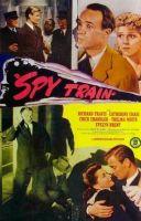 Spy Train