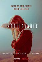 Neuvěřitelná (Unbelievable)