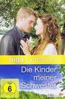 TV program: Inga Lindström: Děti mé sestry (Inga Lindström - Die Kinder meiner Schwester)