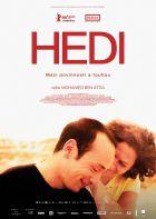 TV program: Hedi (Inhebbek Hedi)
