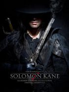 TV program: Solomon Kane