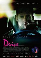 Řidič (Drive)