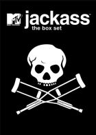 TV program: Jackass