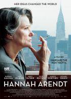 TV program: Hannah Arendt