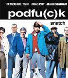 TV program: Podfu(c)k (Snatch)
