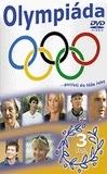 TV program: Olympiáda